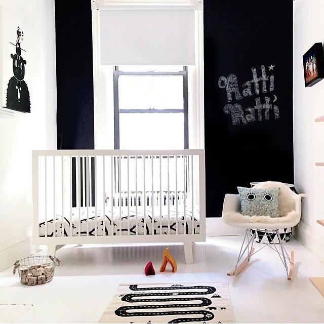 100 mama jocee - Habitaciones infantiles originales ...