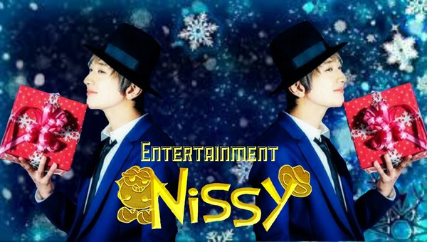 Nissy -Nissy Entertainment 1st LIVE | ライブ・セッ …
